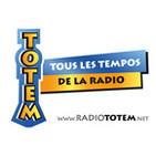 Totalni FM - Velika Gorica