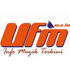 UFM UiTM
