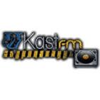 UKast Radio
