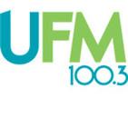 UFM 1003