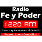 Fe y Poder Radio