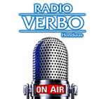 Radio Verbo Honduras