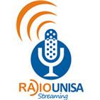 Radio UNISA 205