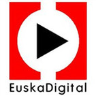 EuskaDigital