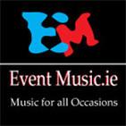 Eventmusic.ie