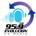Evolución 95.9