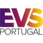 EVS Radios