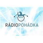 Radio Pohádka
