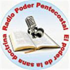 Radio Poder Pentecostal