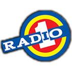 Radio Uno (La Dorada