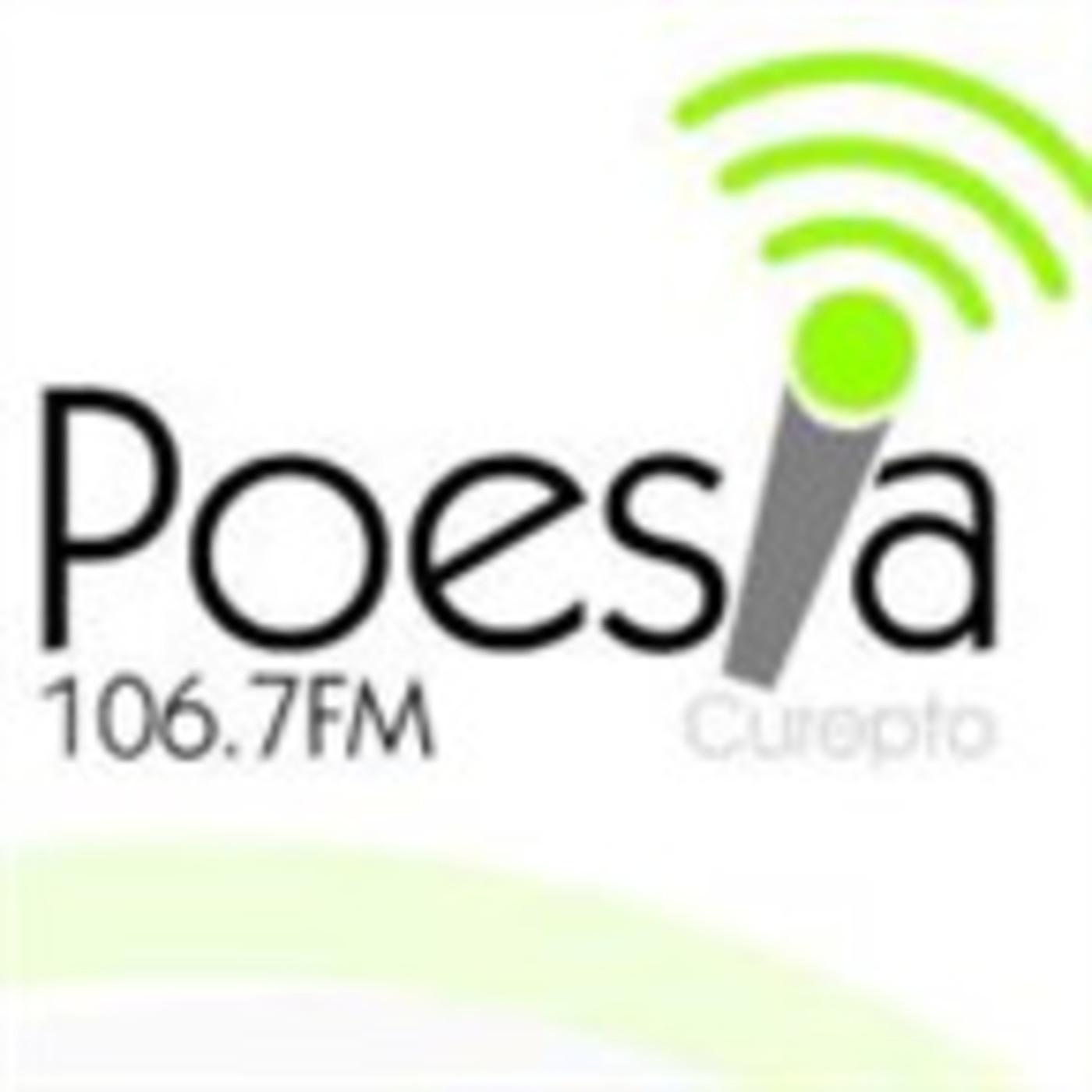 Radio Poesia de Curepto