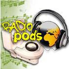 Radio Pods