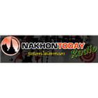 Nakhon Today