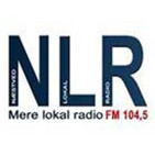 Næstved Lokal Radio