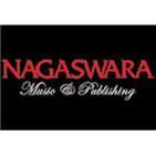 Nagaswara Dance (NagaDance