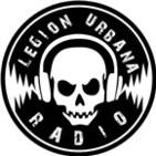 Legion Urbana Radio