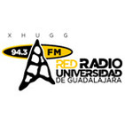 Red Radio Universidad