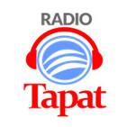 Radio Tapat