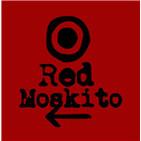 Red Moskito