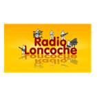 Radio Loncoche y Delicia