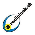 Radio LOOK