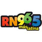 RN 96.5