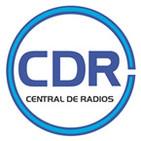 - CDR (Acústica