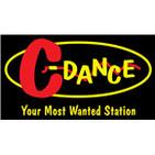 - C-Dance