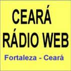 - Ceará Web Rádio