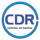 - CDR (R&B Hip Hop