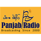 Panjab Radio