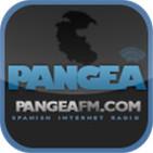 Pangea FM