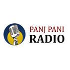 PanjPani Radio