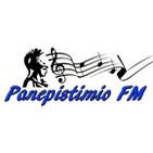 Panepistimio FM