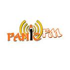 Panic FM