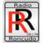 Radio Roncudo