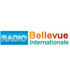 Radio Bellevue International