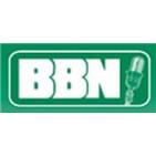 Radio BBN (Santa Cruz