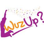 WUZUP RADIO UK