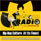 Wu-Tang Radio (Wu World Radio