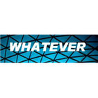 Whatever One