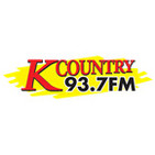 K-Country