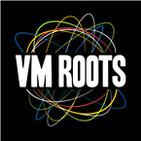 VM Roots