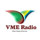 VME Radio