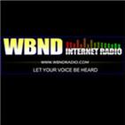 WBND Internet Radio