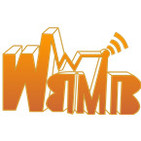 WBMB Baruch College Radio