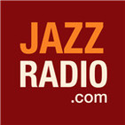 Vocal Legends on JAZZRADIO.com
