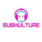 Vocal Trance - SubKulture Radio