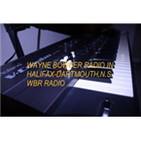 WBR RADIO