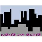 WBMB Da Bomb